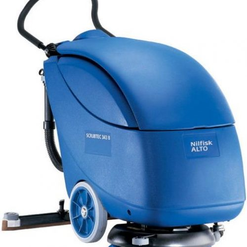 1269338363_75383781_1-Pictures-of--Nilfisk-Alto-Floor-Cleaning-machine-Auto-scrubtec-343